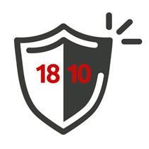 Inox 18/10